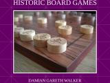 a-book-of-historic-board-games-front-cover
