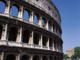 the-colosseum-in-rome