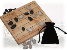 yote-wooden-board-game-with-pebbles