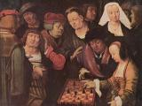 the-chess-players-by-lucas-van-leyden-shows-a-game-of-courier-chess
