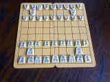 a-modern-travel-shogi-set