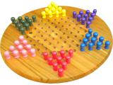 chinese-checkers-made-by-jaques-of-london